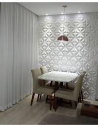 Apartamento Condomínio Porto belo _ Jardim Recanto dos Sonhos, Sumaré - SP Sumaré