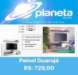 PAINEL GUARUJÁ PROMOÇÃO // Antiguidades