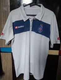 Camisa Viagem do Bahia