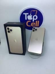 iPhone 11 PRO 64GB Seminovo (Garantia de 06 meses)