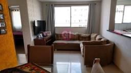 DI - Apartamento 2 Dormitórios, 46m²,  Pq. Industrial