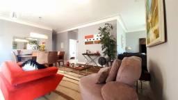 Título do anúncio: CAçAPAVA - Casa de Condomínio - Terras do Vale