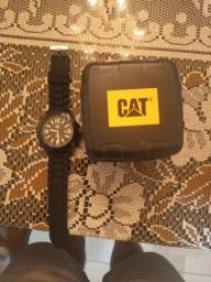 Vendo Relógio Cartepilar