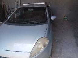 Título do anúncio: Fiat punto 09/010 8v motor Gm