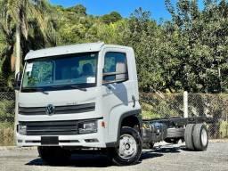Volkswagen 9.170 Prime 0km 2022 Pronta Entrega Emplacada