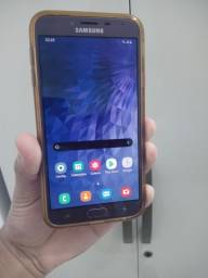Samsung J4 32GB Em Perfeito Estado