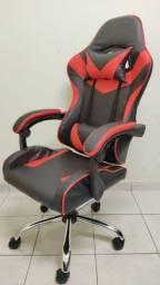 cadeira cadeira cadeira cadeira game vermelha