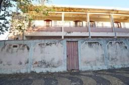 Prédio Residencial Inteiro Vende-se em São Bernardo - Campinas SP