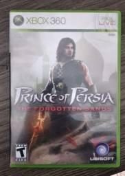 Prince of Persia (Xbox | Original)