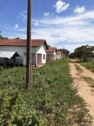 Título do anúncio: Fazenda a venda - área rural