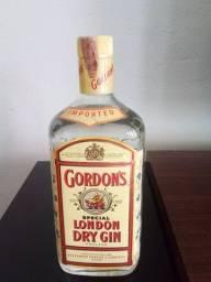 Gin antigo comprado anos 1979