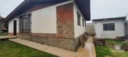 Casa de condomínio para alugar com 3 dormitórios em Neves, Ponta grossa cod:1196-L