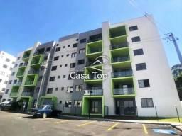 Apartamento para alugar com 2 dormitórios em Oficinas, Ponta grossa cod:3872
