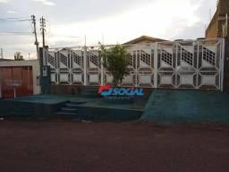 Casa com 2 dormitórios à venda, 100 m² por R$ 330.000,00 - Conjunto Marechal Rondon - Port