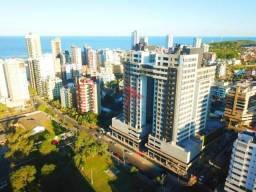 Apartamento com 1 dormitório à venda, 79 m² por R$ 501.822 - Centro - Torres/RS