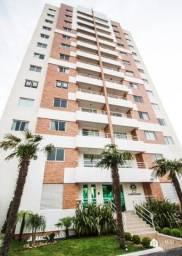 Apartamento para alugar com 1 dormitórios em Centro, Ponta grossa cod:LC009
