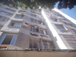 Apartamento para alugar com 2 dormitórios em Tijuca, Rio de janeiro cod:4876