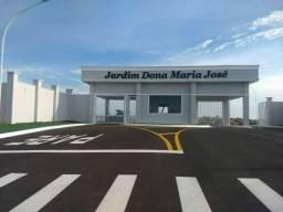 Título do anúncio: Terreno à venda, 394 m² por R$ 670.000 - Jardim Esplanada - Indaiatuba/SP