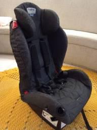 Cadeirinha Matrix evolution Burigotto 0 a 25 kg