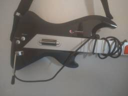 Guitarra USB para Pc