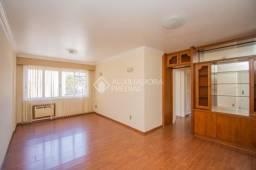 Apartamento para alugar com 3 dormitórios em Auxiliadora, Porto alegre cod:333513