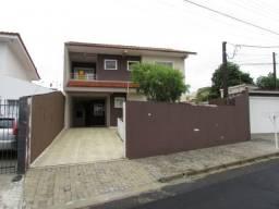 Casa para alugar com 3 dormitórios em Jardim carvalho, Ponta grossa cod:02428.001