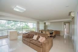 Apartamento para alugar com 3 dormitórios em Petrópolis, Porto alegre cod:333016