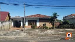 Casa para alugar com 3 dormitórios em Jardim carvalho, Ponta grossa cod:1184-L