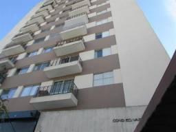 Apto Mobiliado 65m² - 2 Dorm 1 Vaga = Vila Marieta
