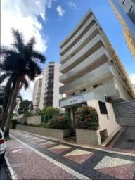 Título do anúncio: Apartamento com 3 dormitórios à venda, 181 m² por R$ 645.000,00 - Setor Bueno - Goiânia/GO