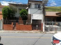 Título do anúncio: Casa à venda com 4 dormitórios em Siderópolis, Volta redonda cod:16960