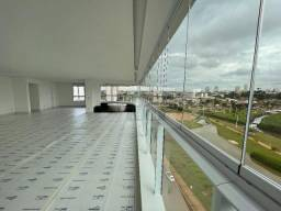 Apartamento à venda, 210 m² por R$ 1.950.000 - Parque Solar do Agreste - Rio Verde/GO