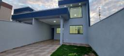 Casa terrea na Região da Vila Nasser.