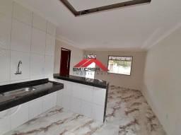 @ZE(SP3003)Vendo linda casa de 3 quartos com piscina *São Pedro da Aldeia