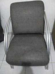 Cadeira potrona