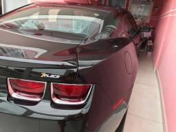camaro 2SS V8 2012 44.000 km - não financio