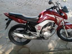 Cg titan 150 EX