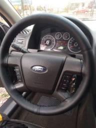 Título do anúncio: Revestimento de volantes em courvim automotivo