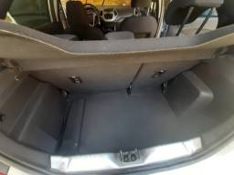 Ford Ka 2016 / 2017 1.0