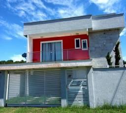 J#798*Belíssima casa Gravatá II em Unamar/RJ.