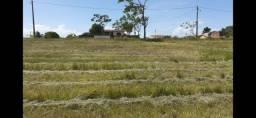 Vendo Terreno Iguaba 5km do centro, da lagoa