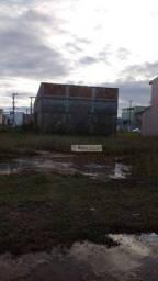 Terreno à venda, 200 m² por R$ 120.000 - Parque Aeroporto - Macaé/RJ