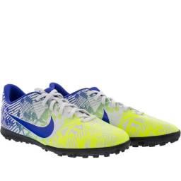 Chuteira Society Nike Vapor 13 Club - Tam 40