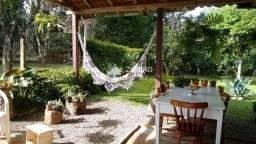 Título do anúncio: Casa para venda com 03 dormitórios no Balneário Lermen em Itaara - portaria 24h e área de