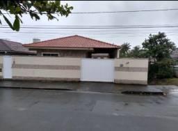 AM - Casa Campinas/SP