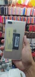IPhone 7 Plus novo