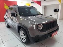 Título do anúncio: Jeep Renegade Sport 2020 baixa km