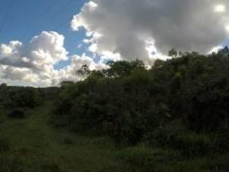 Vende-se fazenda há 3,5km da BR324, com 780.000m2