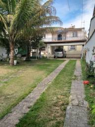 Ótima casa na Morada da Colina Imobiliária MR IMÓVEIS