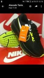 Nikes top 2021